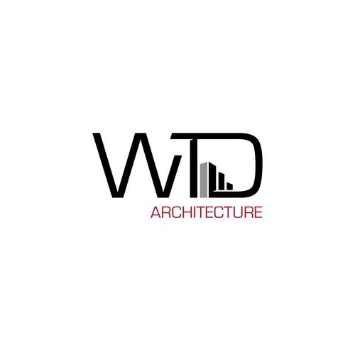 Diseño finalista de johadesign