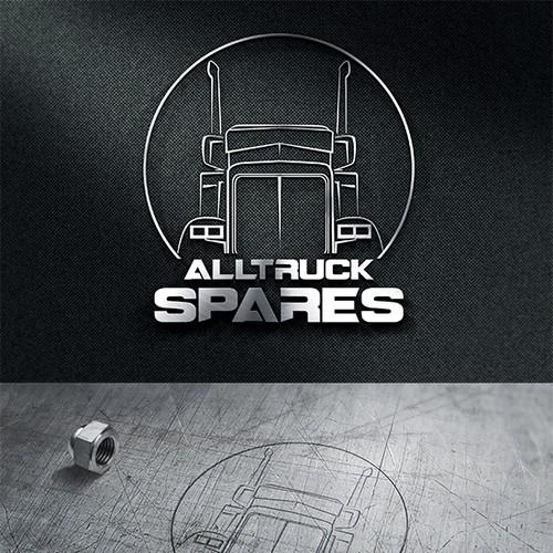 Diseño finalista de AlarArt