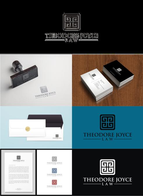 Winning design by AL_310816