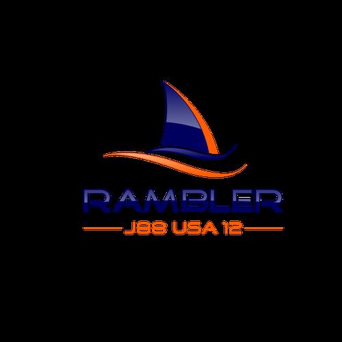 Meilleur design de dmik_r