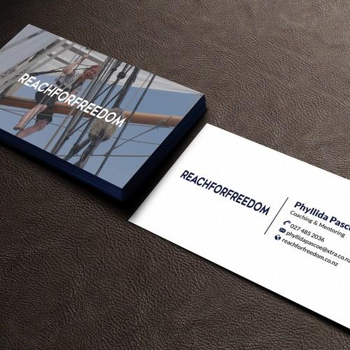 Diseño finalista de design Abc