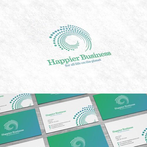 Diseño finalista de Hypermode