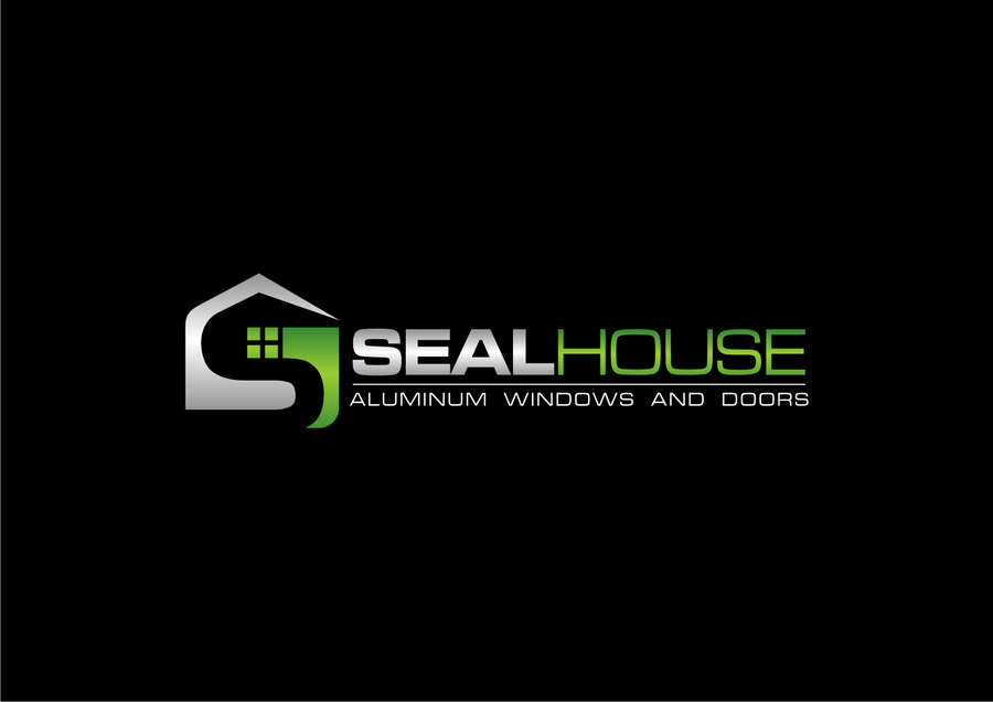 Winning design by EagleForce™