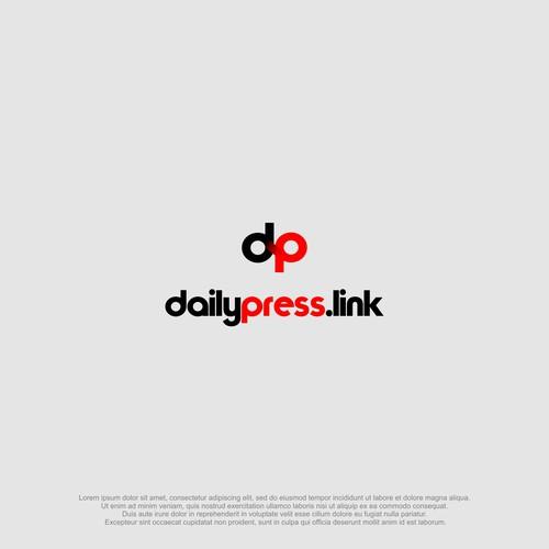 Design finalisti di Il Russo ™