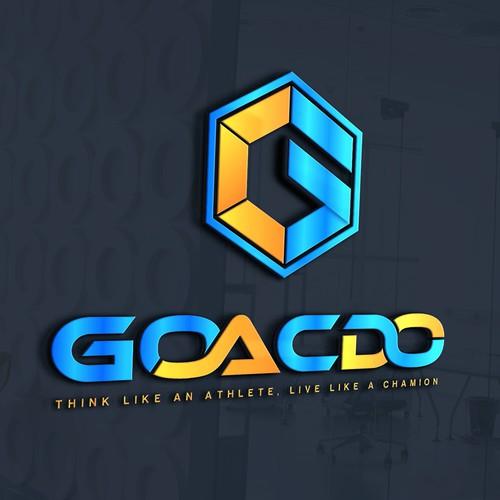 Diseño finalista de G_99