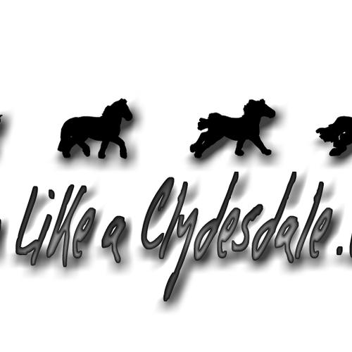 Diseño finalista de jodiefloss