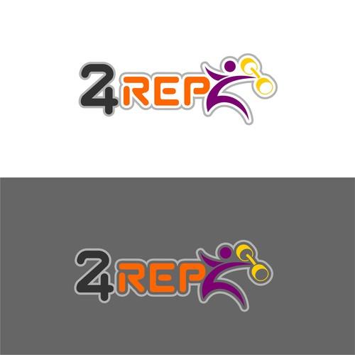 Runner-up design by sokhamadz