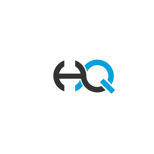 Meilleur design de Ahza Artfan