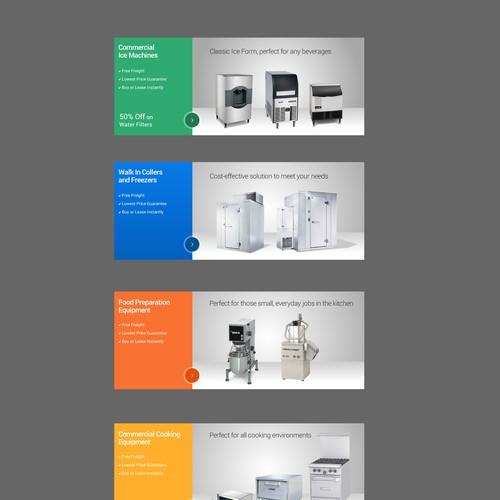 Diseño finalista de R3cube