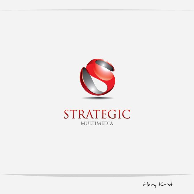 Design vencedor por hery_krist