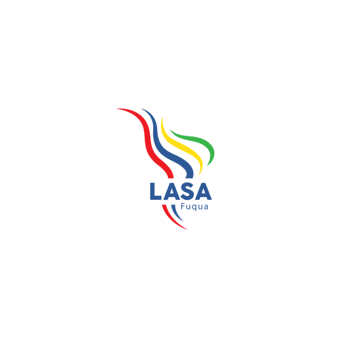 Winning design by Subhajit Dev
