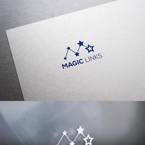 Diseño finalista de WabiSabi