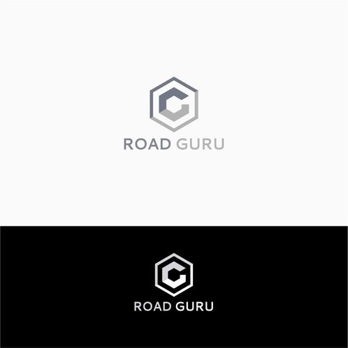 Runner-up design by G9A