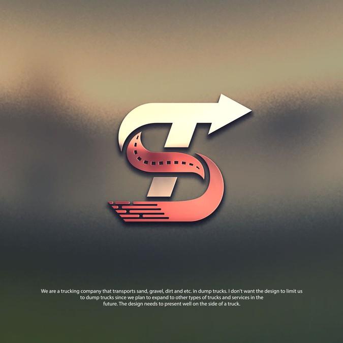 Gewinner-Design von square ⚡ thing