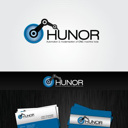 Runner-up design by DBdsgn