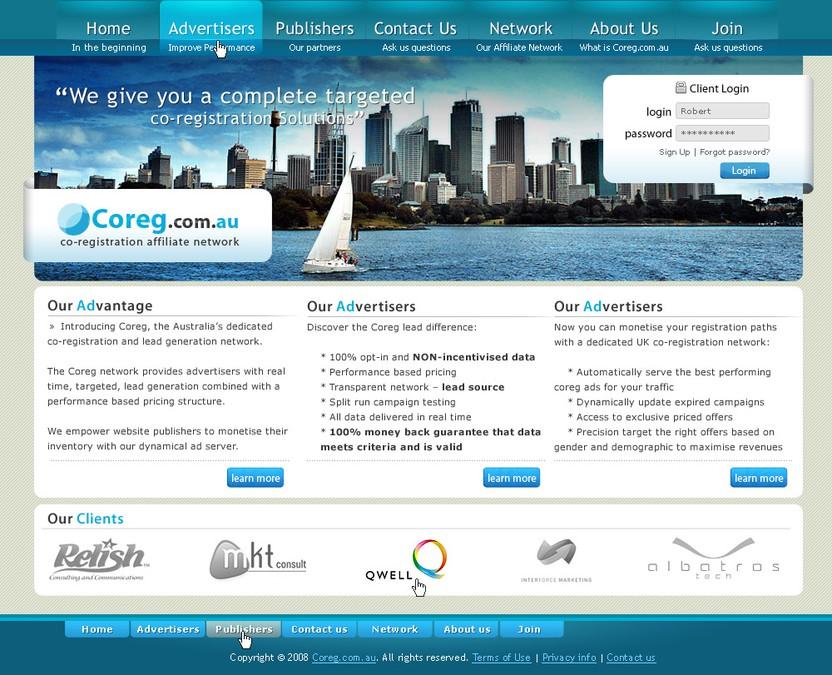 Gewinner-Design von CreativeLabs