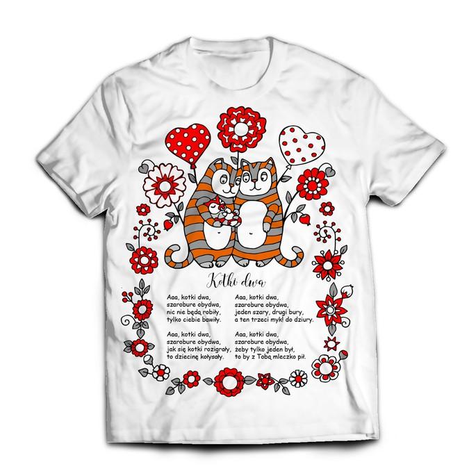 Diseño ganador de ivala