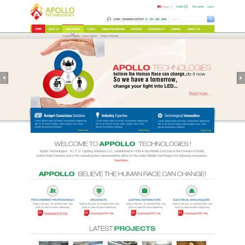 Design finalisti di iNoesis