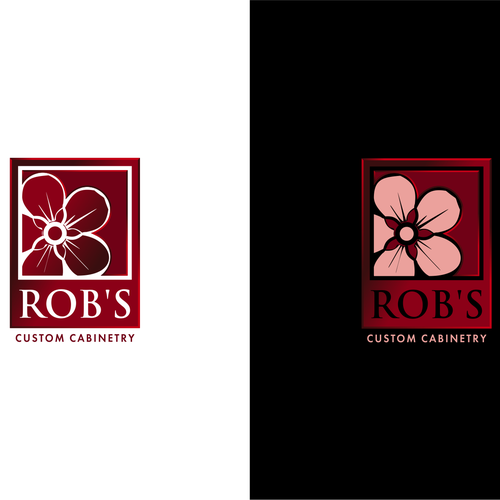 Design finalisti di Boblemon