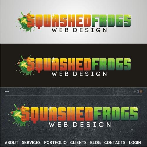 Diseño finalista de MFG