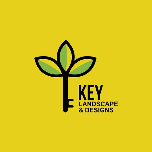 Runner-up design by lrasyid88