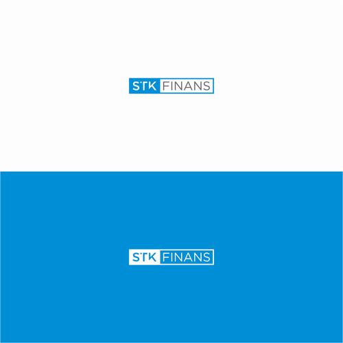 Design finalista por N i m a s ♪