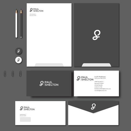 Diseño finalista de MAGELANG™