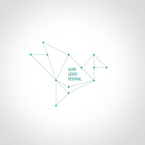Diseño finalista de Fex_dsgn