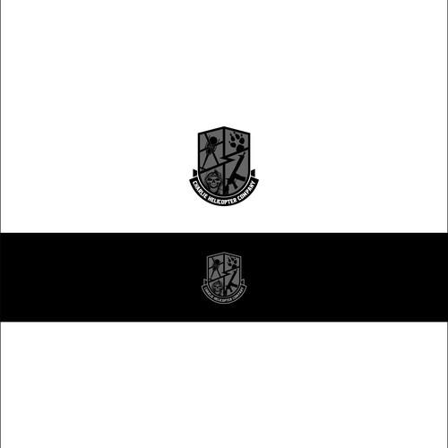 Diseño finalista de agus hendra