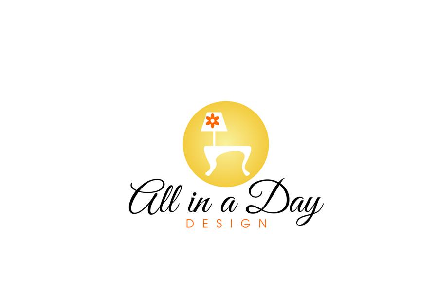 Design vencedor por lolita♥