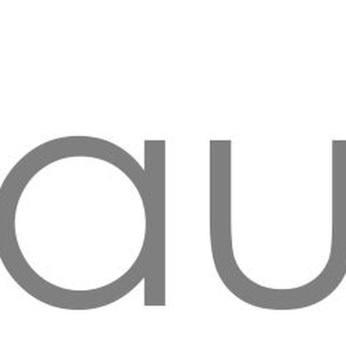 Diseño finalista de euroneuro
