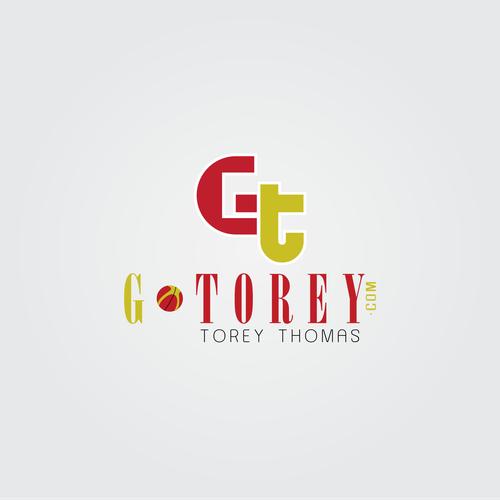 Diseño finalista de GfxSoul