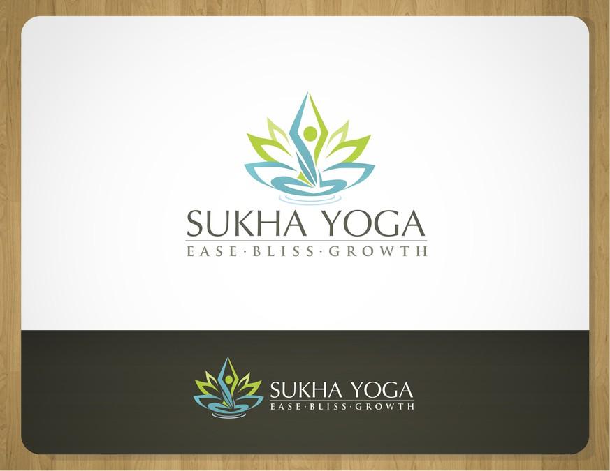 Winning design by Surya Aditama