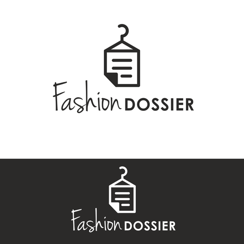 Diseño finalista de Bender Design