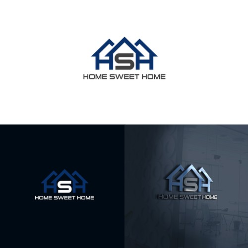 Meilleur design de Akie019
