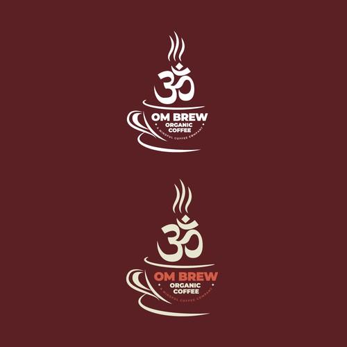 Runner-up design by Arifin A Nasution