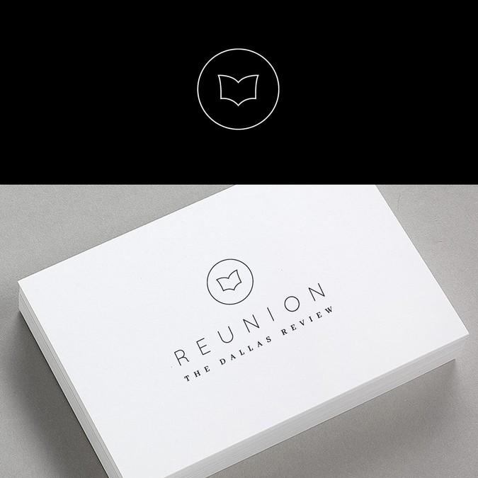 Winning design by daicano