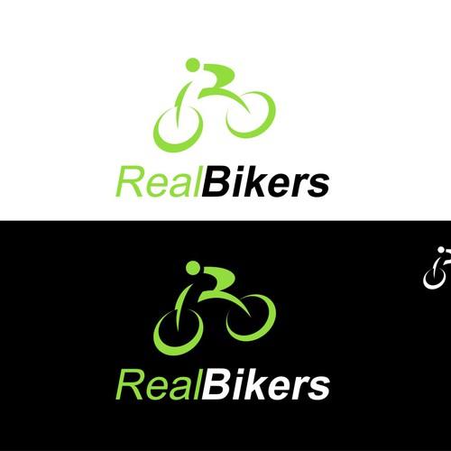 Runner-up design by raharjo