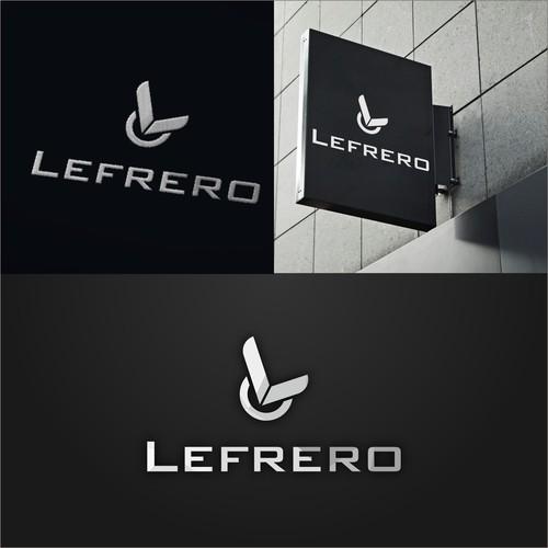 Diseño finalista de Hero Creative