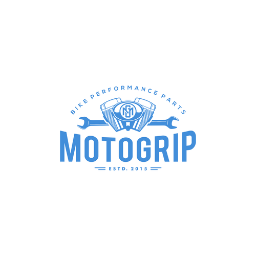 Runner-up design by Mojo66