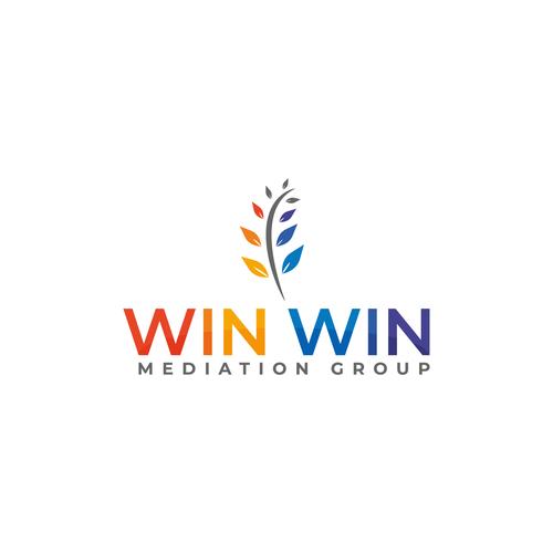 Runner-up design by Logo Foundry