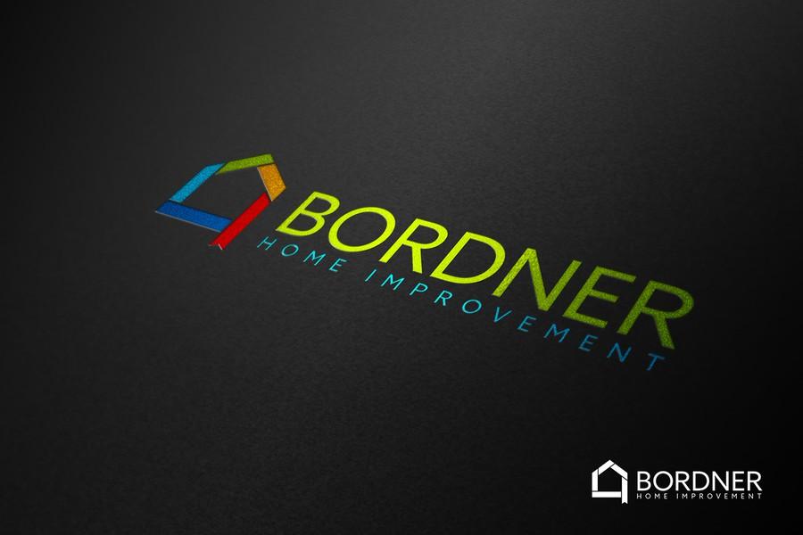 Design vincitore di Ponteresandco