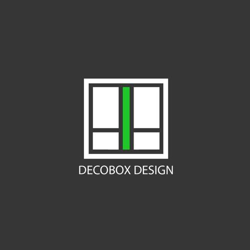 Design finalista por squidoodle