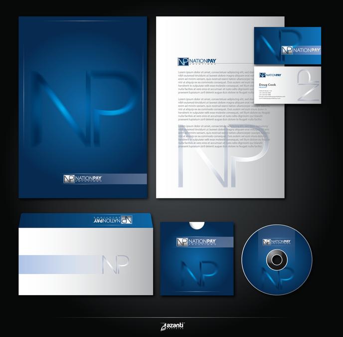 Gewinner-Design von AZANTI