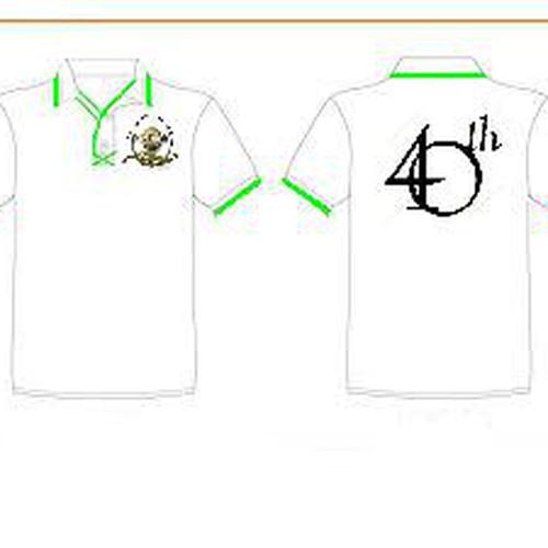 Diseño finalista de andrifahrudin