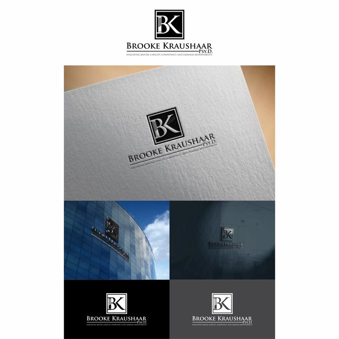 Winning design by ejegeler