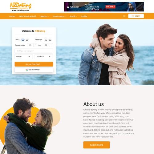 Mest betrodde Indian Dating Sites