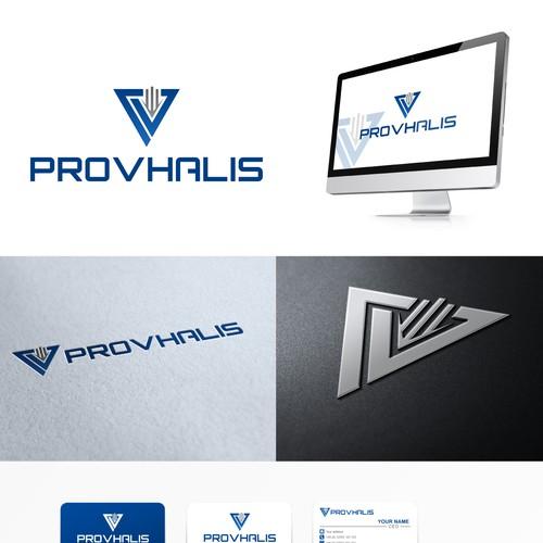Runner-up design by Bokivts