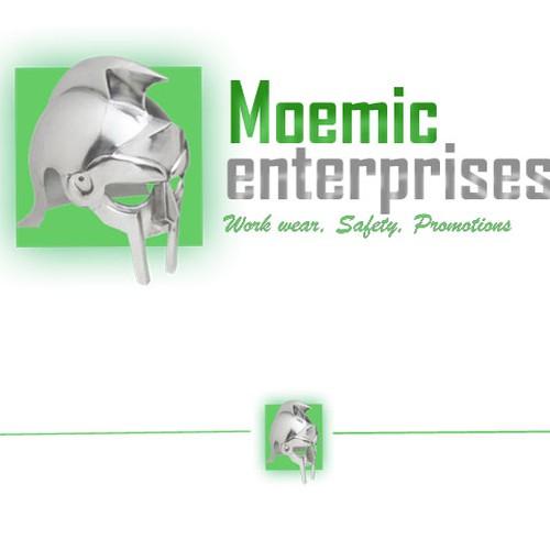 Design finalista por DLogos