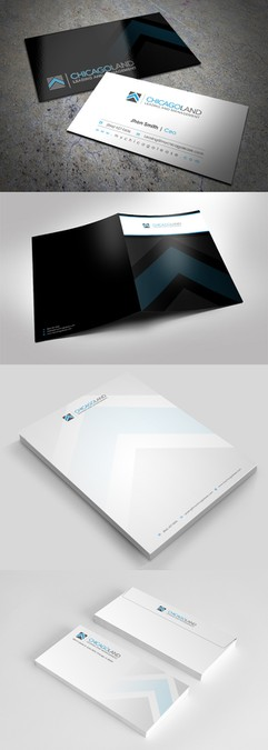 Design vincitore di Coloseum27